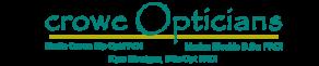 croww-logo