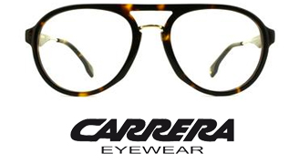 glasses-carrera-eyewear