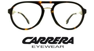 glasses-carrera-eyewear