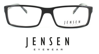 glasses-jensen-eyewear