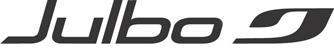 Julbo_Logo